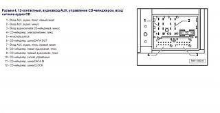 Замена штатной магнитолы на нештатную-post-2854-0-96848000-1341834501.jpg