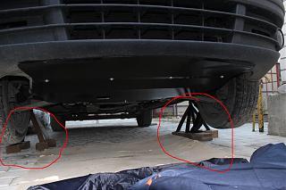 Защита двигателя-img_1116.jpg