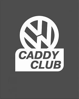 Варианты клубных наклеек-caddy-club1.jpg