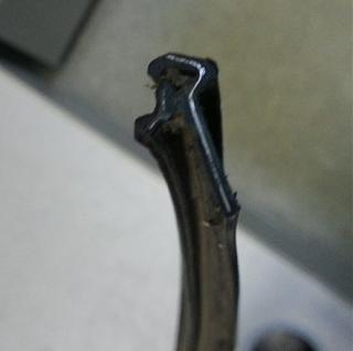 Замена переднего (лобового) стекла-20131011_135836.jpg
