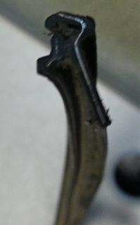 Замена переднего (лобового) стекла-20131011_135839.jpg