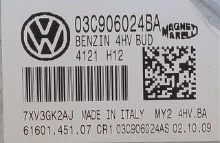 У кого двигатель 1,4 ( BCA , BUD ) заходите-p1030159.jpg