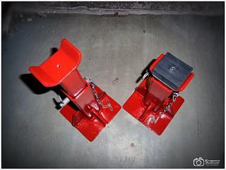 подставки под авто на время ремонта-2.jpg