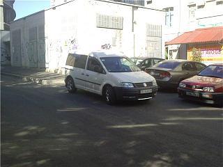 Выложите свои фото переделанных Caddy из грузового в пассажи-action.jpg
