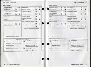 Сервисная книга-service-34-35.jpg