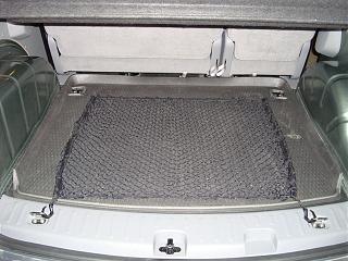 Сетка в багажник!!!-dsc00542.jpg
