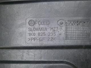 Защита двигателя-img_20131015_170347_1.jpg