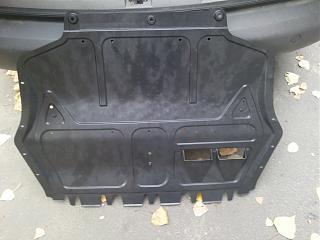 Защита двигателя-img_20131015_170330_1.jpg