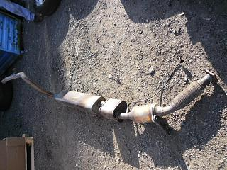 [EcoFuel] Обслуживание и ремонт ГБО в VW CADDY EcoFuel-tlumik_restyle.jpg