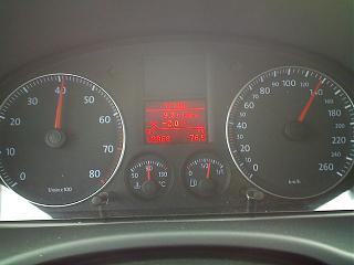 Расход топлива в Кадди-2009-02-26-220-640x480-.jpg