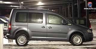 Volkswagen Caddy 4MOTION-caddy-4x4_vwca20_47c2a8907db33.jpg