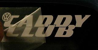 Клубная атрибутика-img_8496.jpg