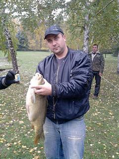 Рыбалка-p181013_10.56.jpg