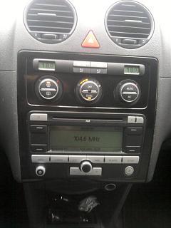 Как к штатному RCD 300 приобщить MP3 и какой???-cfkjy.jpg