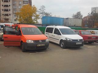 Украина, Киев-img_20131018_103012.jpg