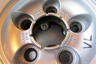 Выбор легкосплавных дисков-img_4176.jpg