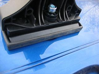 Поперечины багажника ( НЕ оригинал)-img_3742.jpg