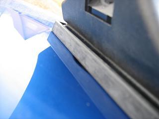 Поперечины багажника ( НЕ оригинал)-img_3743.jpg