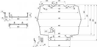 Защита двигателя-and-1.jpg