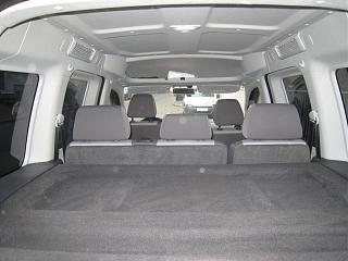 VW Caddy Trendline 2.0 TDI Синий Металл-10.jpg