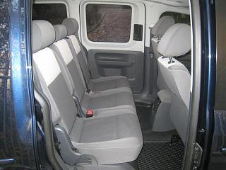 VW Caddy Trendline 2.0 TDI Синий Металл-12.jpg