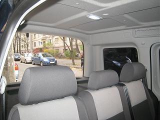 VW Caddy Trendline 2.0 TDI Синий Металл-14.jpg