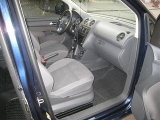 VW Caddy Trendline 2.0 TDI Синий Металл-15.jpg