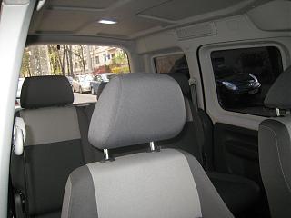VW Caddy Trendline 2.0 TDI Синий Металл-16.jpg