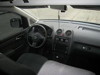 VW Caddy Trendline 2.0 TDI Синий Металл-17.jpg