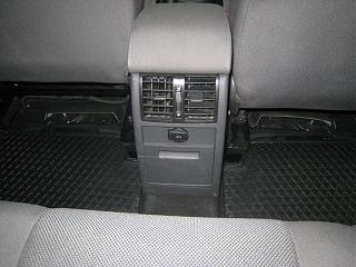 VW Caddy Trendline 2.0 TDI Синий Металл-18.jpg