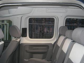 VW Caddy Trendline 2.0 TDI Синий Металл-19.jpg