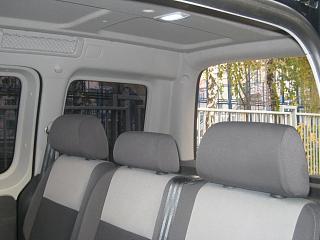 VW Caddy Trendline 2.0 TDI Синий Металл-21.jpg