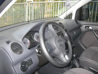 VW Caddy Trendline 2.0 TDI Синий Металл-22.jpg