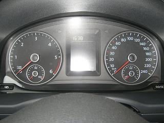 VW Caddy Trendline 2.0 TDI Синий Металл-23.jpg