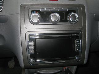 VW Caddy Trendline 2.0 TDI Синий Металл-25.jpg