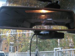 VW Caddy Trendline 2.0 TDI Синий Металл-26.jpg