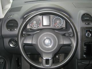 VW Caddy Trendline 2.0 TDI Синий Металл-24.jpg