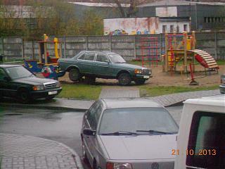 Калининград (Тридевятое царство - 39 rus)-dscn0551.jpg