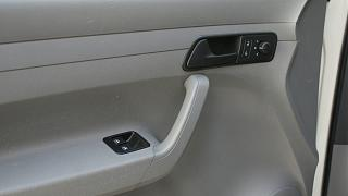 VW Caddy Combi 1,9TDI+DSG 2007 почти full-dsc00297.jpg