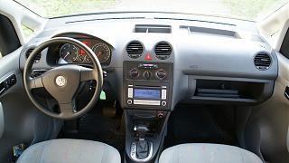 VW Caddy Combi 1,9TDI+DSG 2007 почти full-dsc00309.jpg