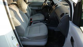 VW Caddy Combi 1,9TDI+DSG 2007 почти full-dsc00311.jpg
