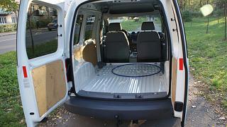 VW Caddy Combi 1,9TDI+DSG 2007 почти full-dsc00317.jpg