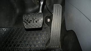 VW Caddy Combi 1,9TDI+DSG 2007 почти full-dsc00323.jpg