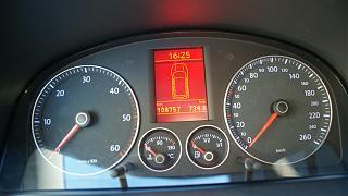 VW Caddy Combi 1,9TDI+DSG 2007 почти full-dsc00316.jpg