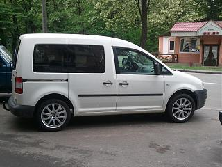 VW Caddy Combi 1,9TDI+DSG 2007 почти full-img_20130524_130524.jpg