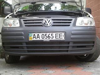 VW Caddy Combi 1,9TDI+DSG 2007 почти full-img_20130606_152149.jpg