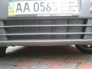 VW Caddy Combi 1,9TDI+DSG 2007 почти full-img_20130606_152223.jpg