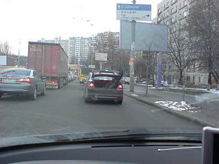 Фото на дороге-dsc00001.jpg
