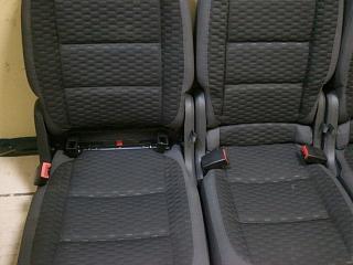 VW Caddy Combi 1,9TDI+DSG 2007 почти full-img_20130515_164347.jpg