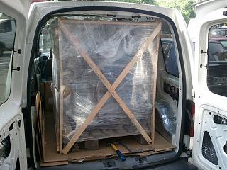 VW Caddy Combi 1,9TDI+DSG 2007 почти full-img_20130515_160424.jpg